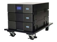 BINTSYS Eaton Battery Integration System