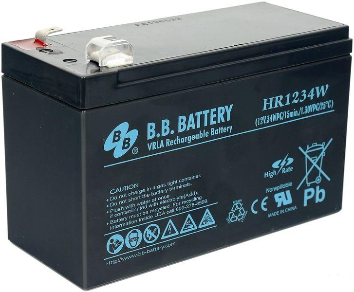 свинцово-кислотный аккумулятор Итон.jpg