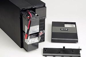 Зарядка аккумулятора ИБП: делаем это правильно
