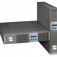 Eaton EX 1500VA 2U Rack/Tower