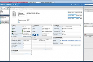 Intelligent Power Manager Silver License